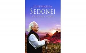 Chemarea Sedonei, autor Ilchi Lee