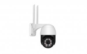 Camera supraveghere WIFI PTZ