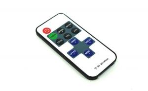 Telecomanda RF 11