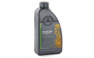 Ulei motor Mercedes 5W30 (MB 229.51) 1L