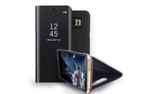 Husa Samsung Galaxy S7 Flippy Flip