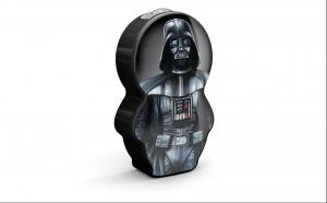 Lantera Philips Darth Vader, Philips
