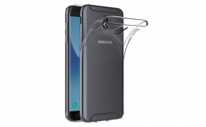 Husa Huawei Mate 20 LITE Ultra Slim - Protect Transparent