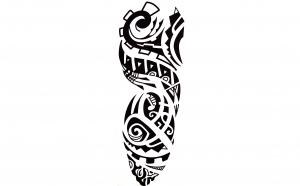 Tatuaj temporar