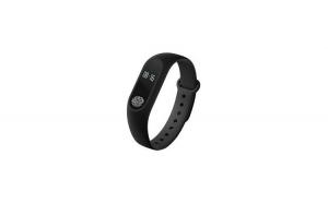 Bratara Fitness M2 Smart cu Monitorizare