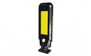 Lampa solara LED 60W, IP65, T 100B