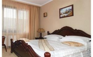 Hotel Maridor 4*