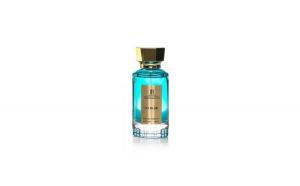 Parfum arabesc SO BLUE