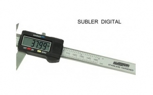 Subler digital