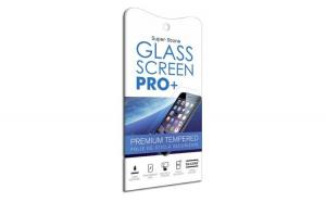 Folie Sticla HTC Desire 616 Flippy Transparent