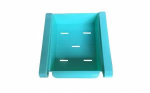 Cutie multifuntionala de depozitare pentru frigider JN-47