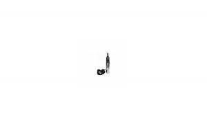Pompa submersibila Joka 750W adancime 60m