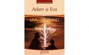Adam si Eva, autor Liviu Rebreanu