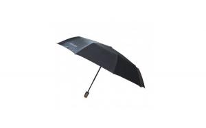 Umbrela cu inchidere automata Esperanza,
