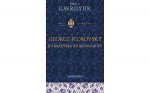 George Florovsky şi renaşterea