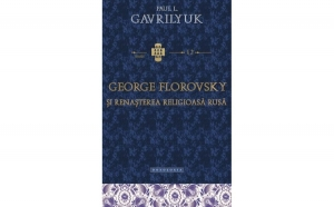 George Florovsky