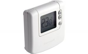 Termostat de ambient digital DT90A1008,
