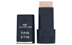 Fond De Ten Max Factor Pan Stik - 12