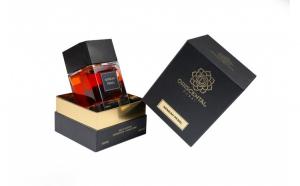 Parfum arabesc ARABIAN PEARL