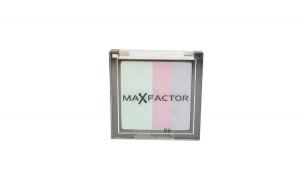 Fard MaxFactor Max Effect Trio Eyeshadows - Pajama Party