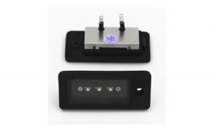 Lampa LED numar CREE C7301 compatibil AUDI