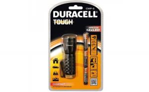 Mini-lanterna Duracell