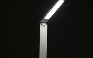 Lampa LED pliabila