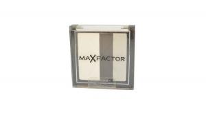 Fard MaxFactor Max Effect Trio