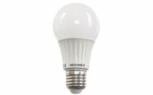 Bec led Heinner E27 18 W