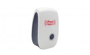 Pest Reject Repeller