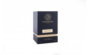 Parfum arabesc BLACK GOLD