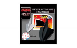 Imitatie antena GPS - Fin Spoiler 2 -