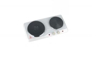 Plita electrica Victronic VC520, 2, Propuneri BF, Electronice &Elctrocasnice