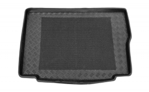 Tava portbagaj dedicata OPEL ASTRA H 01.04-05.14 rezaw