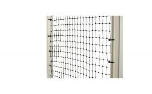Plasa Speciala Impotriva Pasarilor si a Animalelor din Poliamida Textila Votton® 1 MP Ochi plasa 50 mm
