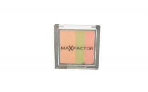 Fard MaxFactor Max