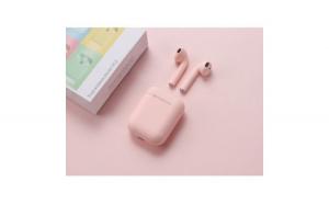 Casti Wireless inPods 12 roz