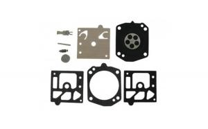 Kit reparatie carburator St: MS 290, 310, 390, 029, 039 -