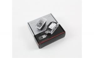 Lampi Led Logo Portiere OE Audi Quattro 4G0052133H