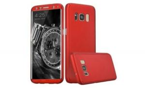 Husa Samsung Galaxy S9 Plus Full Cover