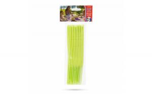Set cuţite din material plastic