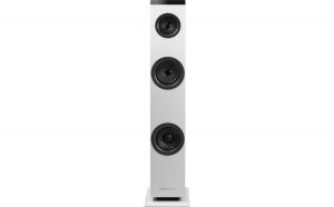 Boxa Energy Sistem Tower1 White