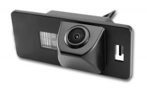 Camera marsarier Audi A1, A4, A5, A6, A7, Q5