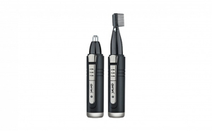 Trimmer profesional