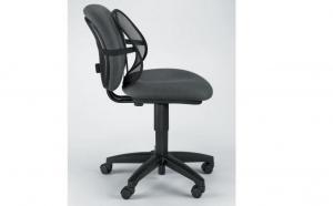 Set 2 perne suport lombar pentru scaun de birou sau masina
