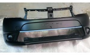 Bara fata Dacia Logan 2 620220617R