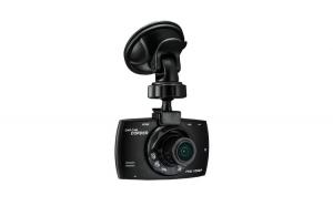 Camera Auto DVR Camcorder, FHD 1080P
