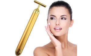 Aparat lifting facial Trisa Beauty Bar