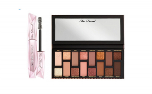 Set Trusa Fard Too Faced Born This Way