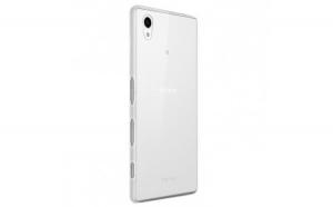 Husa Sony Xperia Z5